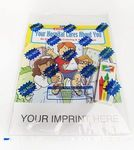 Buy Your Hospital Cares About You Coloring Book Fun Pack
