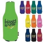Buy KOOZIE (R) Zip-Up Bottle Kooler