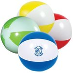 Shop for Beach Balls