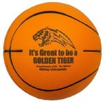 Shop for Basketballs