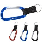 Shop for Carabiners