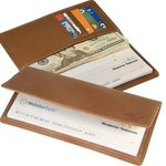 Shop for Checkbook Covers