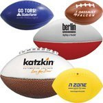 Shop for Mini Footballs