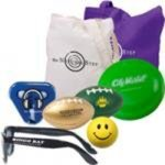 Shop for Tradeshow Giveaways